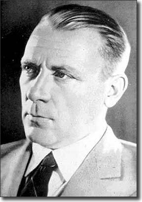 Михаил Афанасьевич Булгаков
